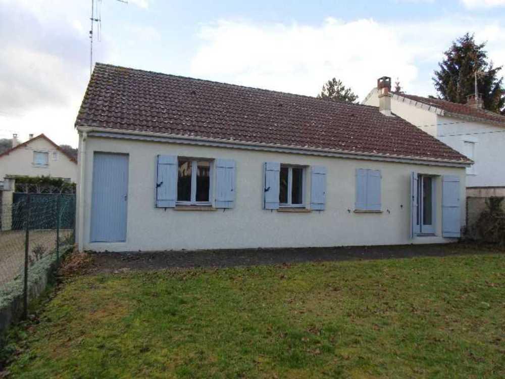 Sens Yonne maison photo 4074749