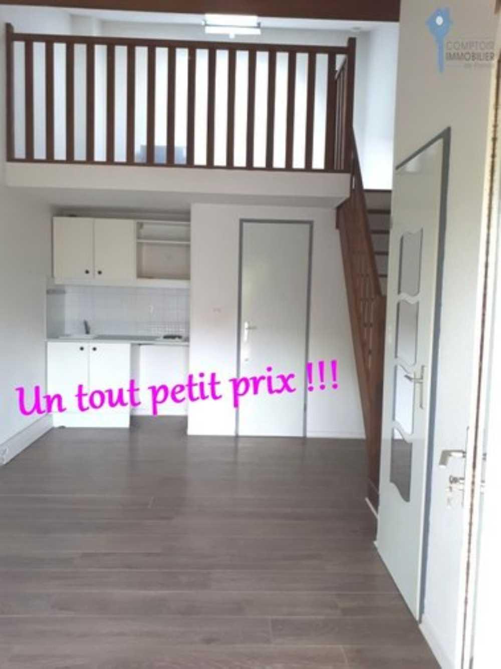 Loupian Hérault huis foto 4055873