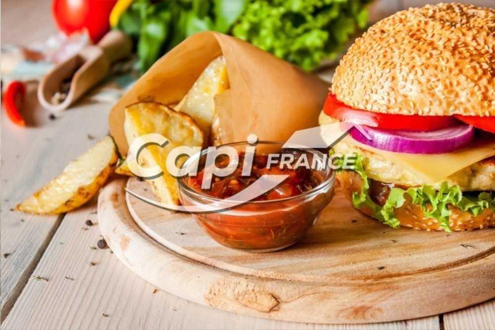 Nuits-Saint-Georges Côte-d'Or bar café foto 4023270