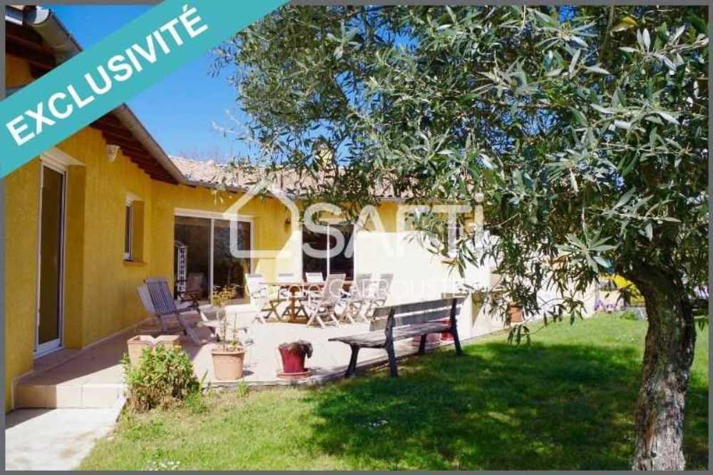 Merville Haute-Garonne huis foto 4076783