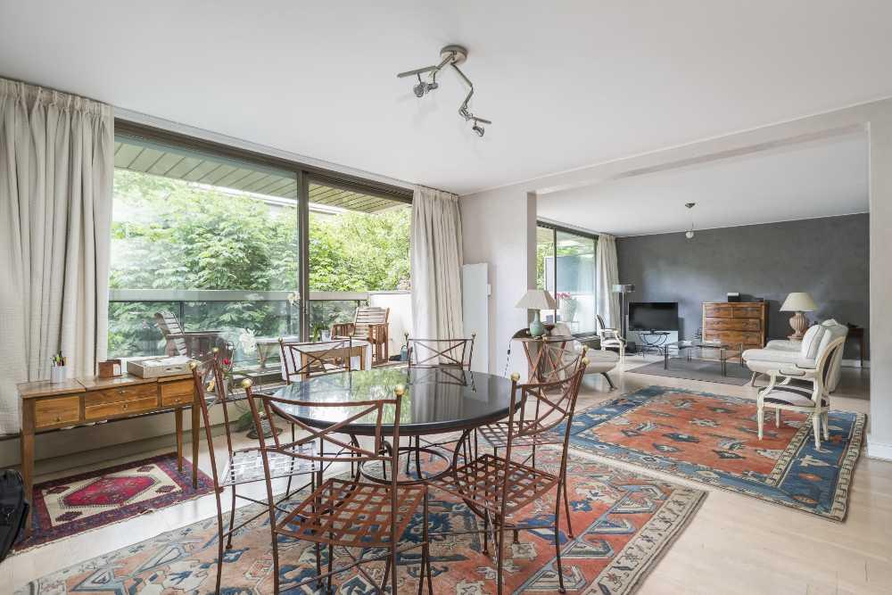 Marseille Bouches-du-Rhône Apartment Bild 4053088