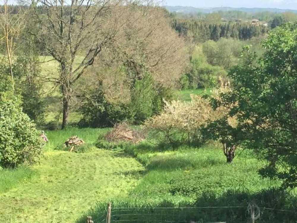 Bois-de-la-Pierre Haute-Garonne terrain photo 4087654