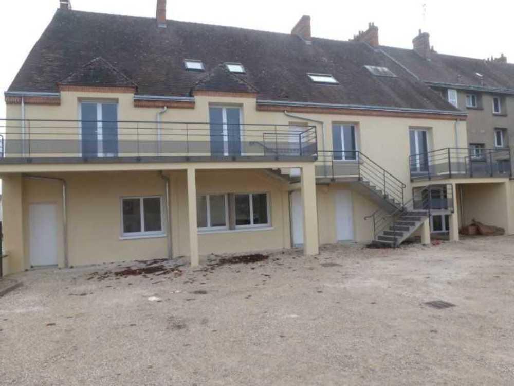 Orléans 45100 Loiret appartement photo 4086780