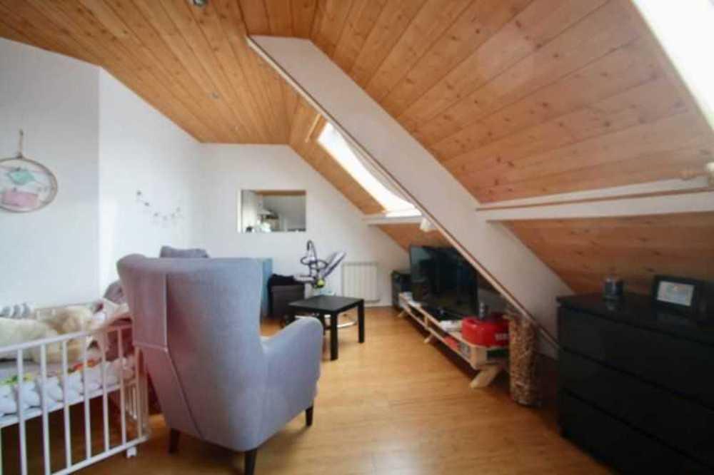 Dinard Ille-et-Vilaine appartement foto 4078334