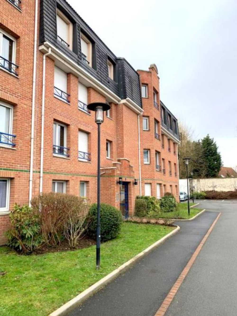 Croix Nord appartement foto 4059578