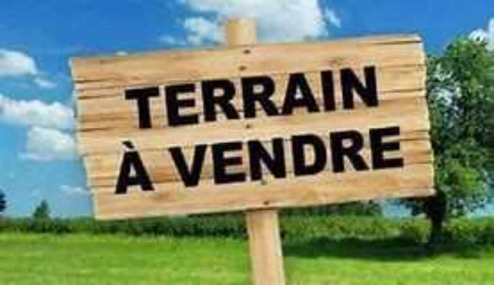 Messac Ille-et-Vilaine terrein foto 4086725