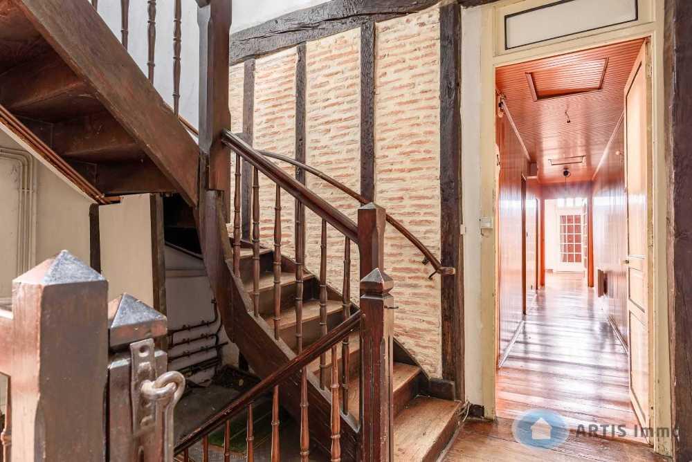 Saint-Pée-sur-Nivelle Pyrénées-Atlantiques Apartment Bild 4058070