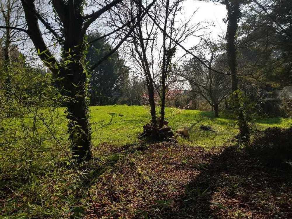 te koop terrein La Baule-Escoublac Pays de la Loire 1