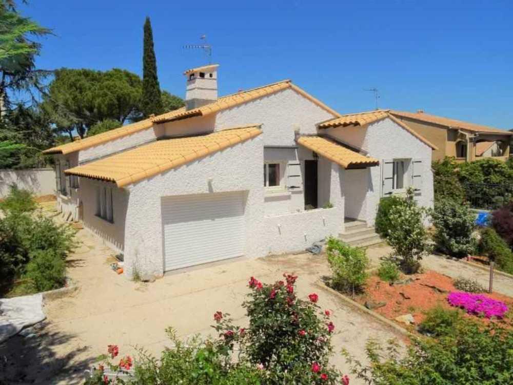 Le Crès Hérault huis foto 4086898