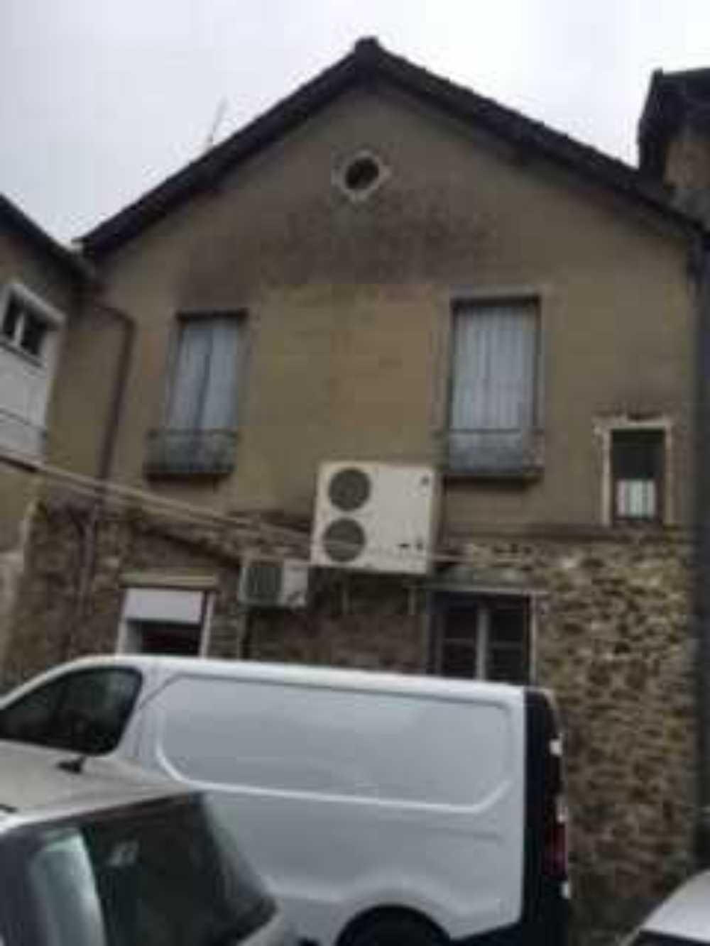 Le Pavé de Pontault Seine-et-Marne appartement foto 4079313