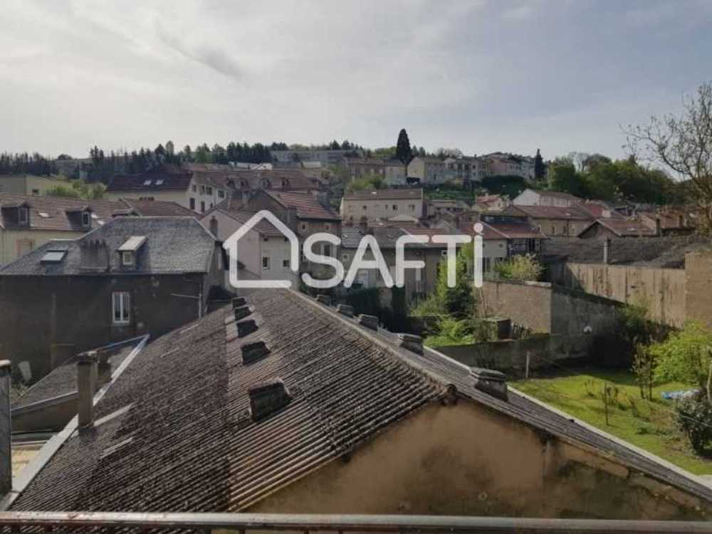 Hayange Moselle appartement foto 4078932