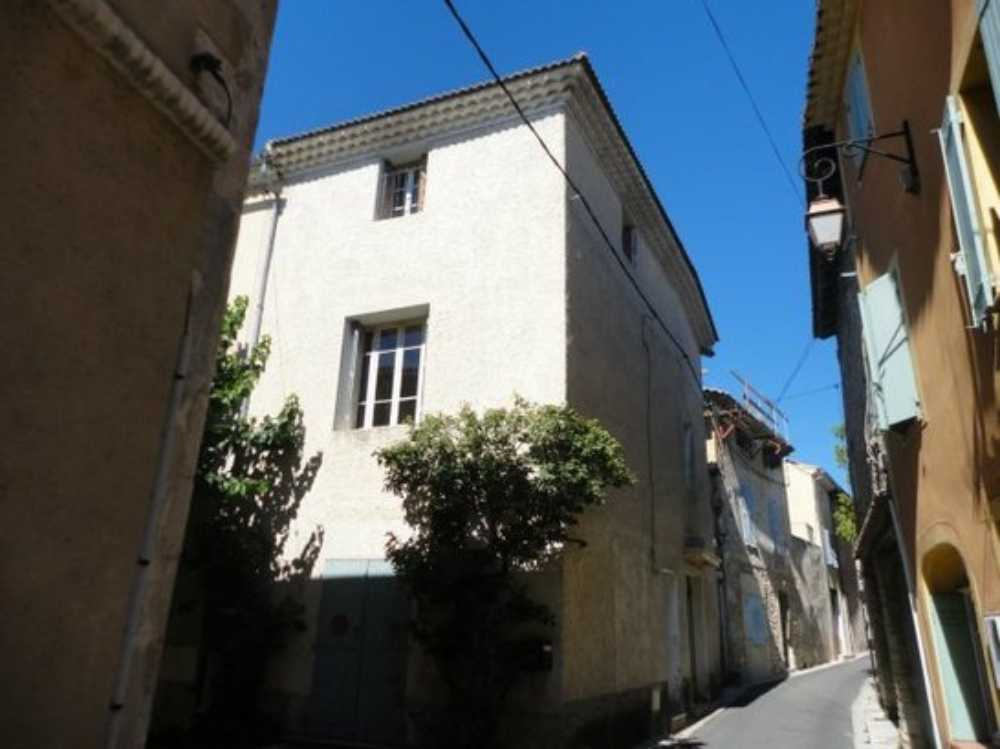 Pernes-les-Fontaines Vaucluse maison photo 4055349