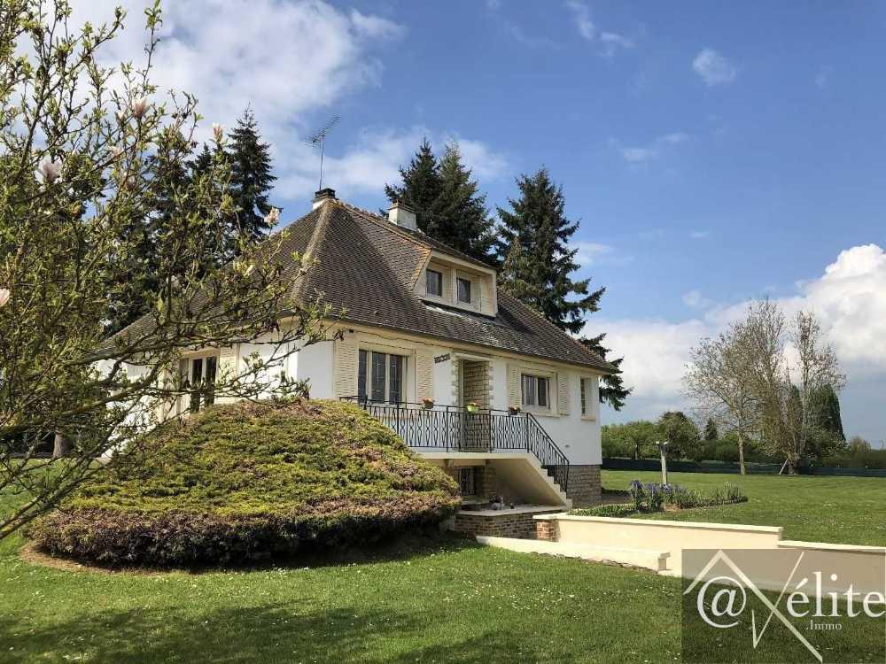 Argences Calvados huis foto 4056247