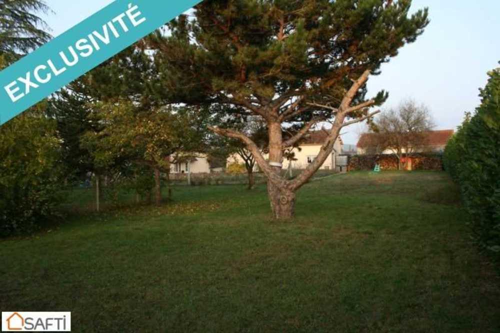 Beaumont-sur-Sarthe Sarthe huis foto 4080479