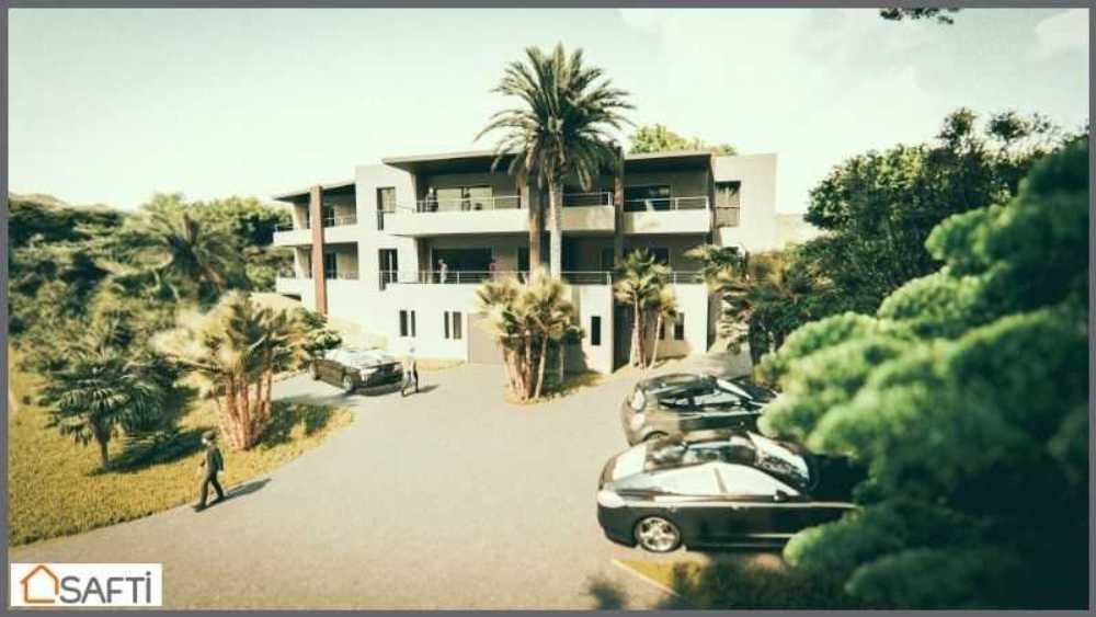 Pietrosella Corse-du-Sud huis foto 4086231