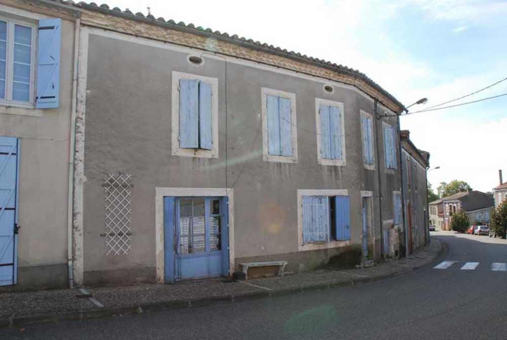 Savenès Tarn-et-Garonne villa foto 4043644
