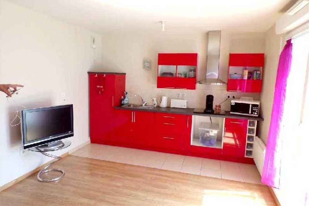 Épinay-sur-Orge Essonne Apartment Bild 4059346