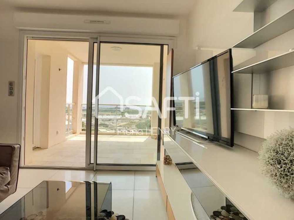 Ajaccio Corse-du-Sud appartement photo 4087655