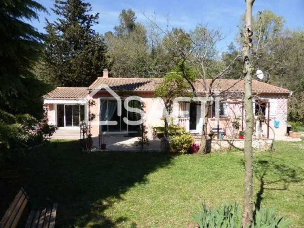 La Motte Var huis foto 4077710