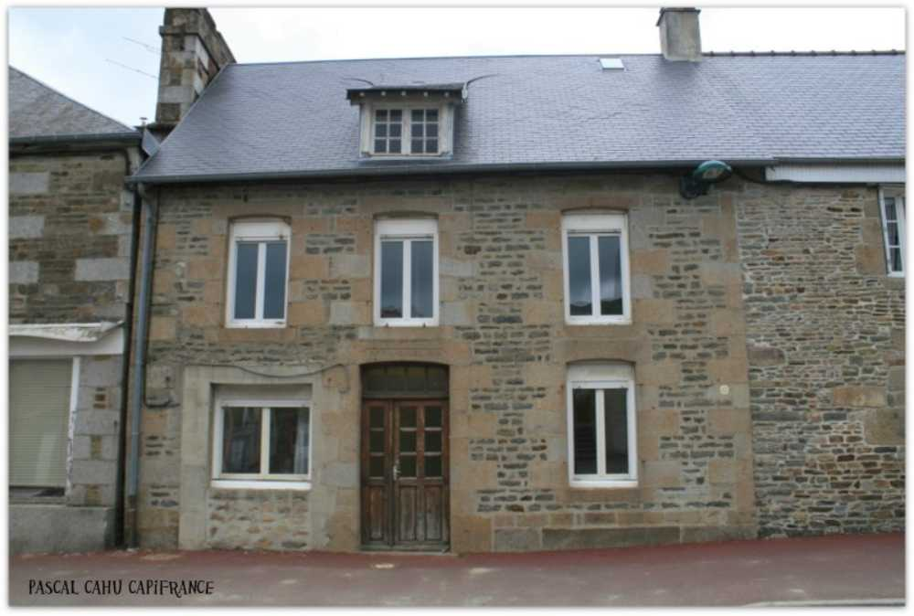 Cuves Manche maison photo 4045771