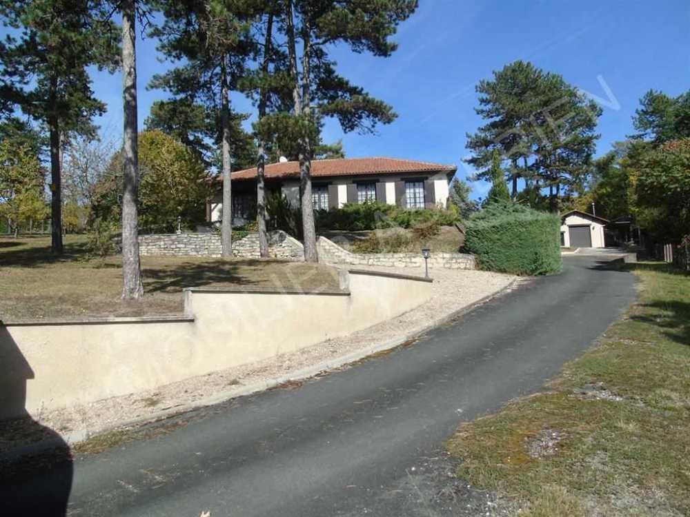 Trélissac Dordogne huis foto 4057312