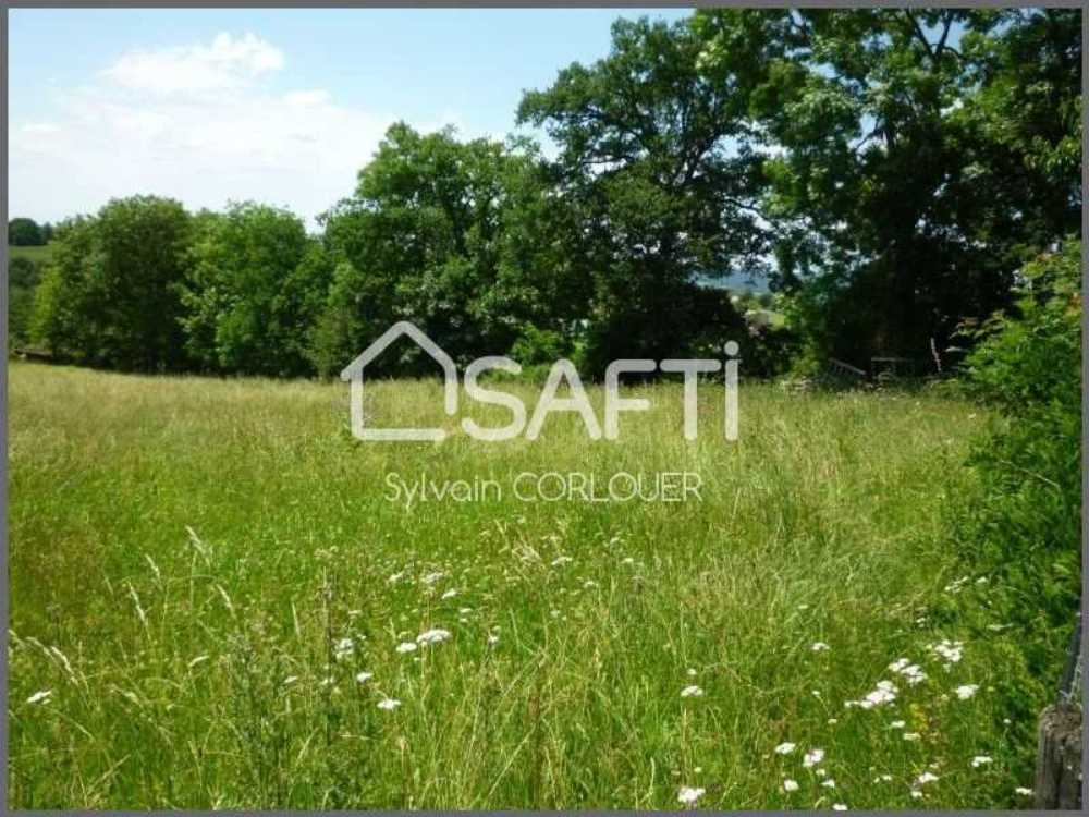 Figeac Lot terrain photo 4087270
