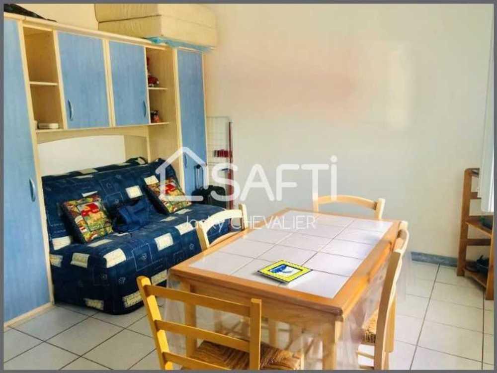 La Tranche-sur-Mer Vendée appartement photo 4085253