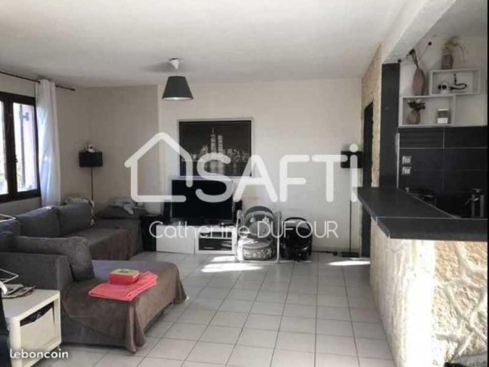 La Valette-du-Var Var Apartment Bild 4079855