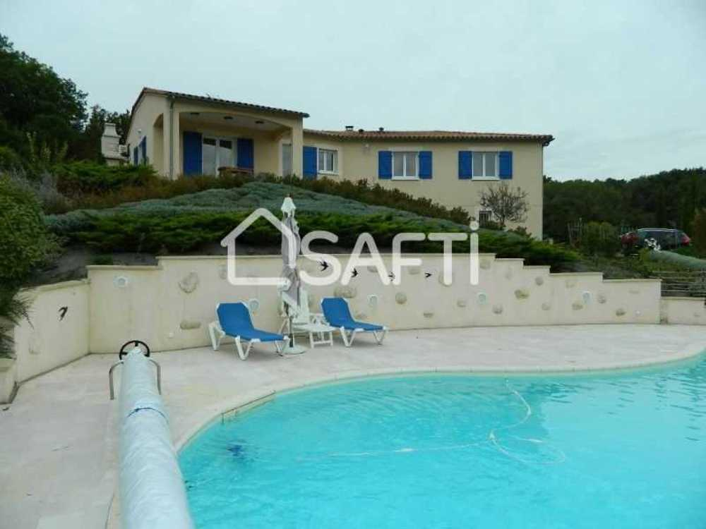 Chantérac Dordogne terrein foto 4073695