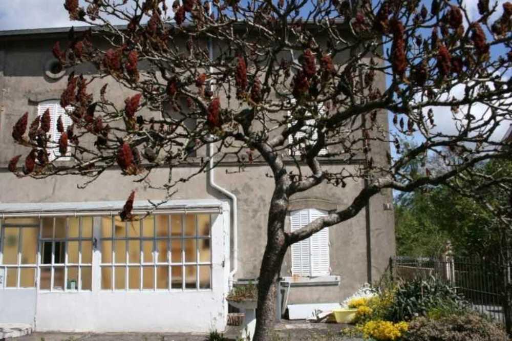 Longwy Meurthe-et-Moselle huis foto 4078509