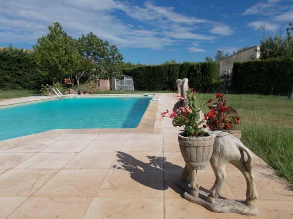 Caux Hérault Haus Bild 4089231