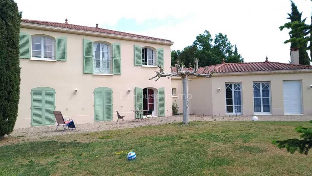 Montrond-les-Bains Loire maison photo 4043462