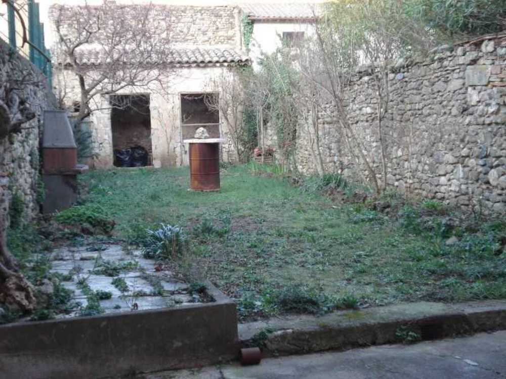 Bédarieux Hérault huis foto 4082639