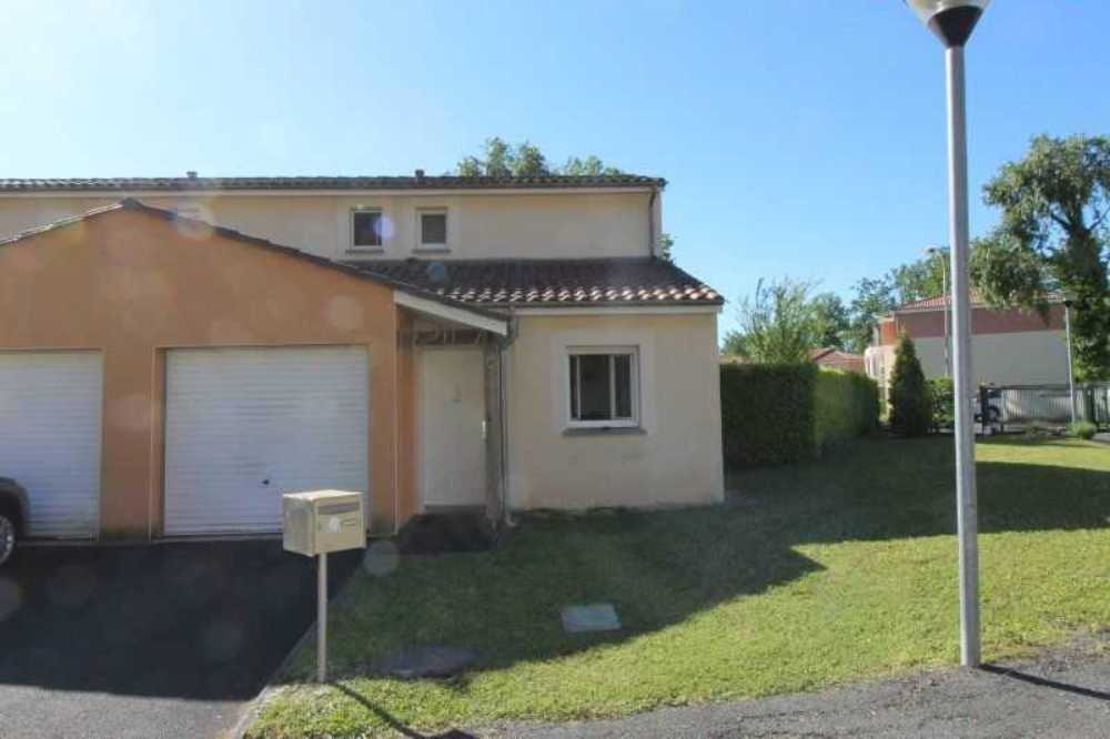 Trélissac Dordogne huis foto 4083219