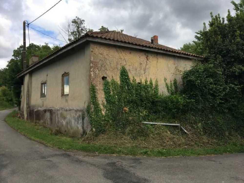 Bétous Gers Haus Bild 4084157