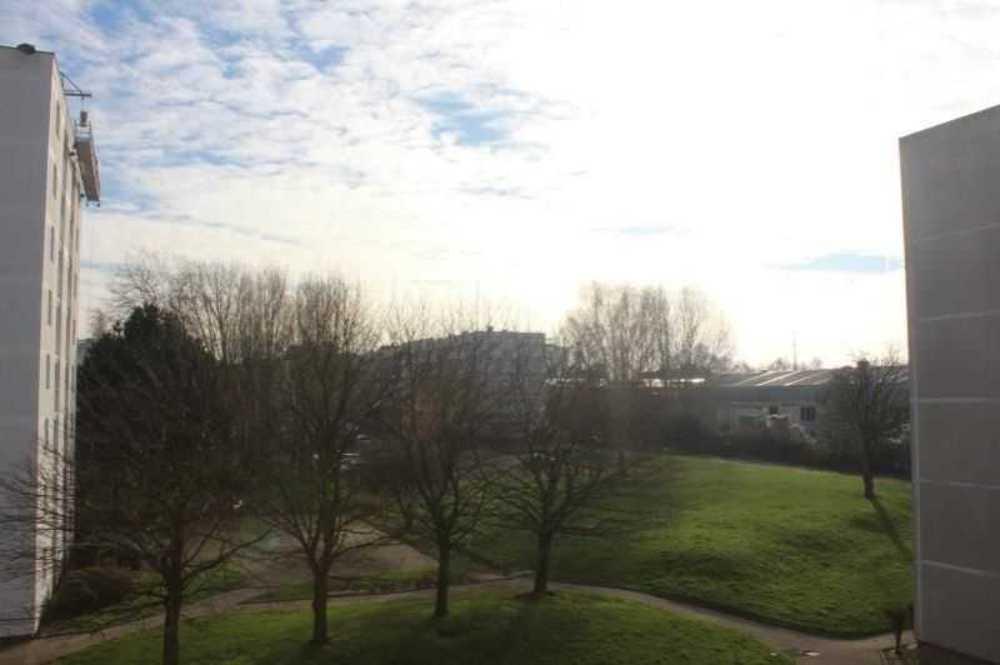 Rouelles Seine-Maritime appartement foto 4060876