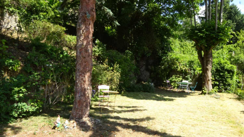 Thiers Puy-de-Dôme huis foto 4102919