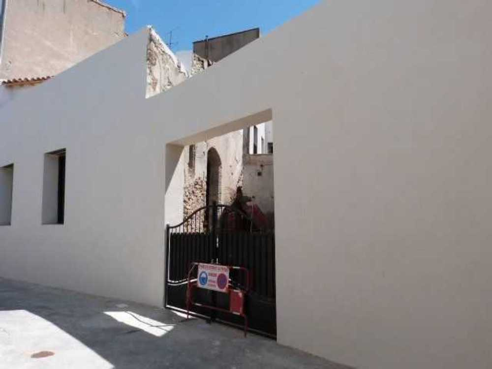 Gignac Hérault appartement photo 4083873