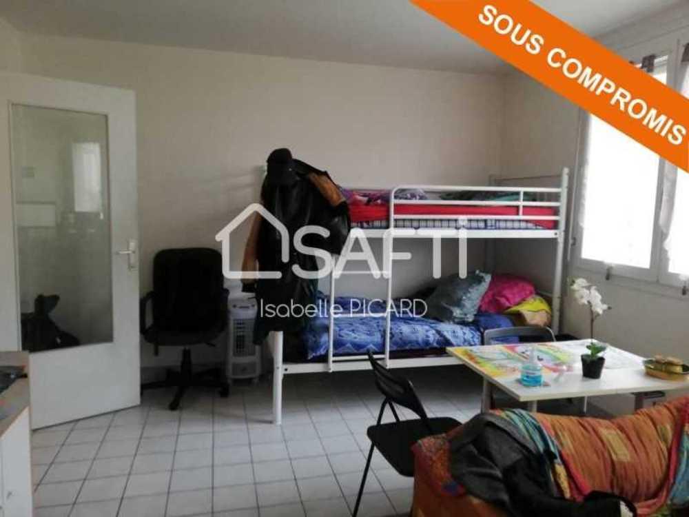 Lyon 8e Arrondissement Rhône appartement photo 4086960