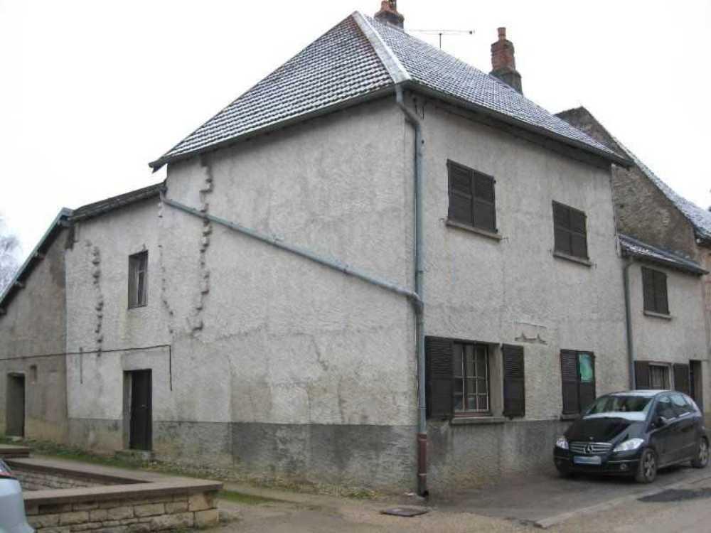 Gy Haute-Saône Haus Bild 4073791