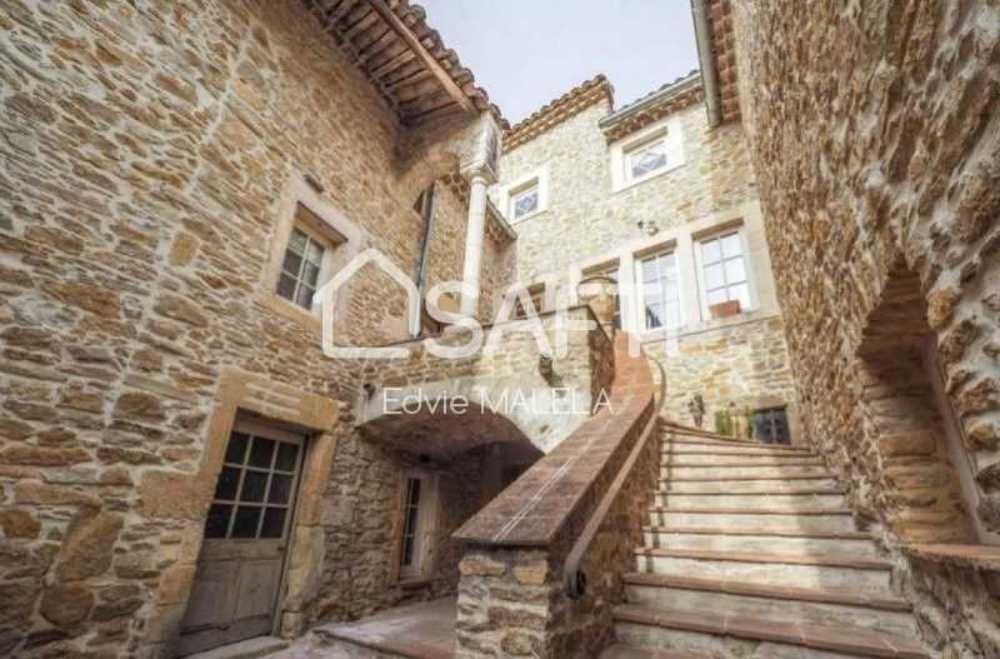 Le Pin Gard huis foto 4079470