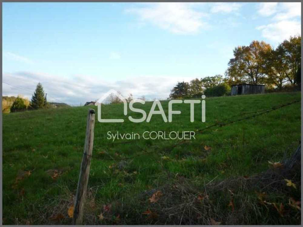 Figeac Lot terrain photo 4088045
