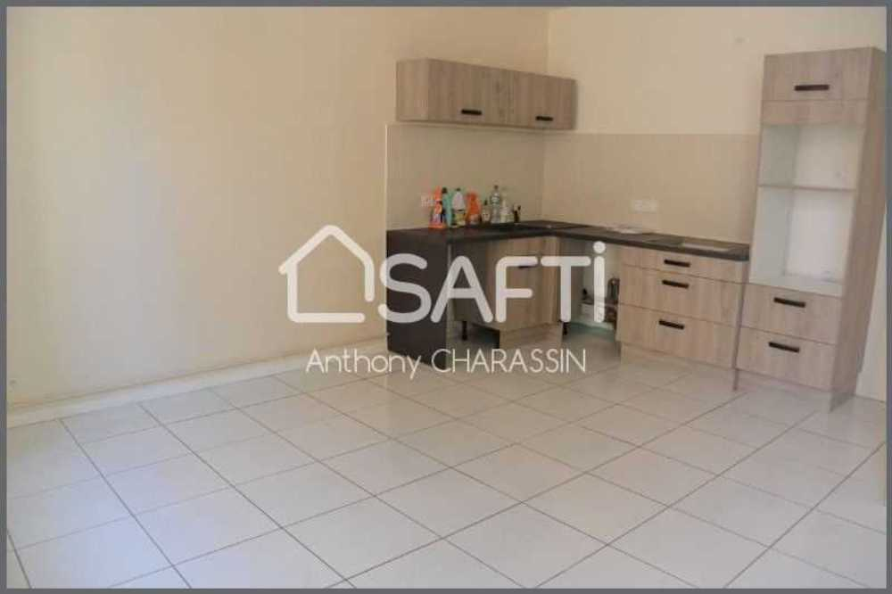 Saint-Just-sur-Loire Loire appartement photo 4085191