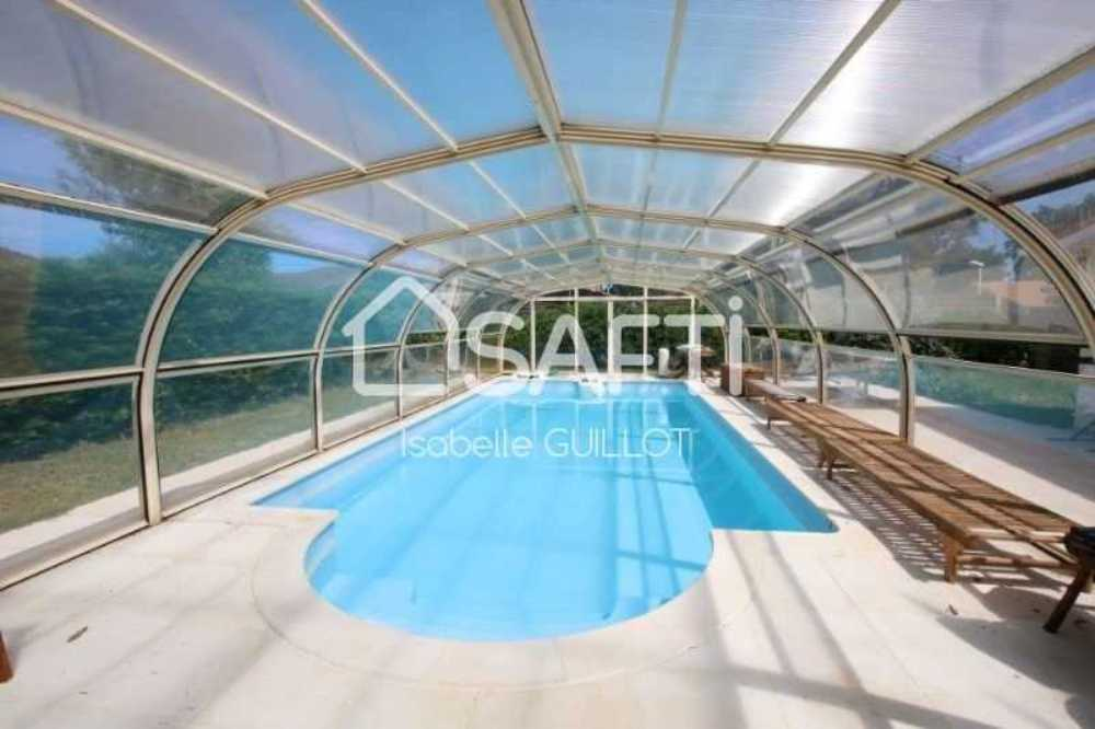 Lanton Gironde huis foto 4084414