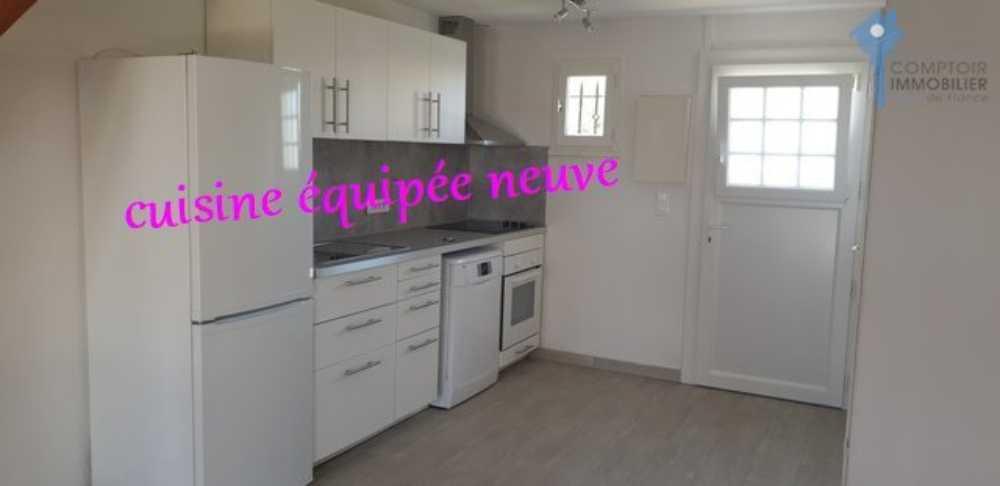 Loupian Hérault huis foto 4055874