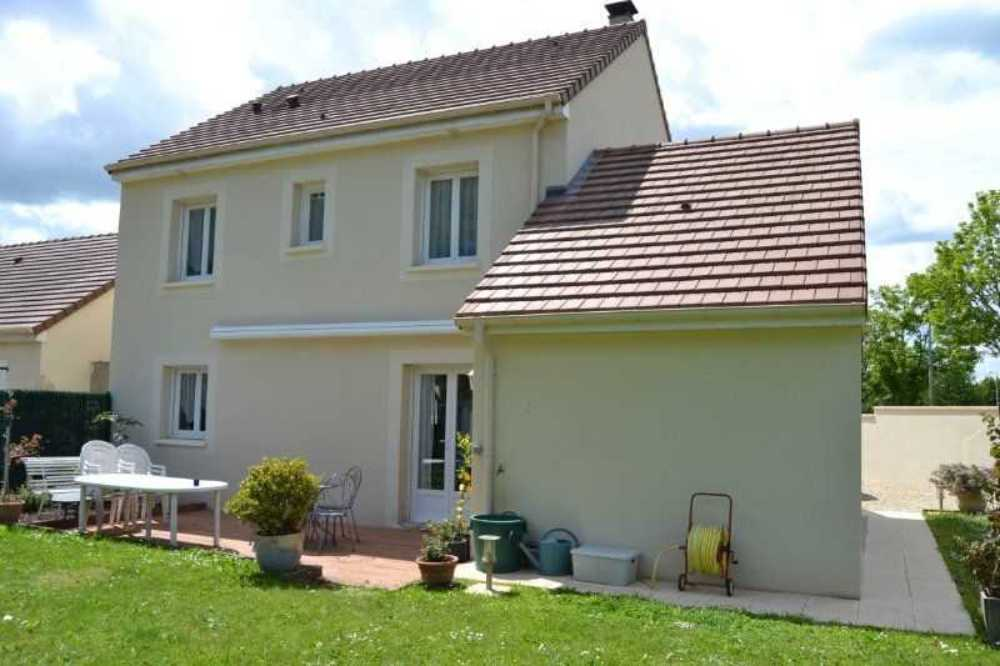 Pithiviers Loiret huis foto 4084572