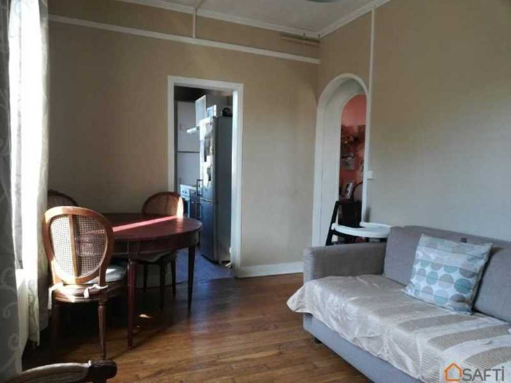 Le Perreux-Sur-Marne Val-de-Marne appartement photo 4074854
