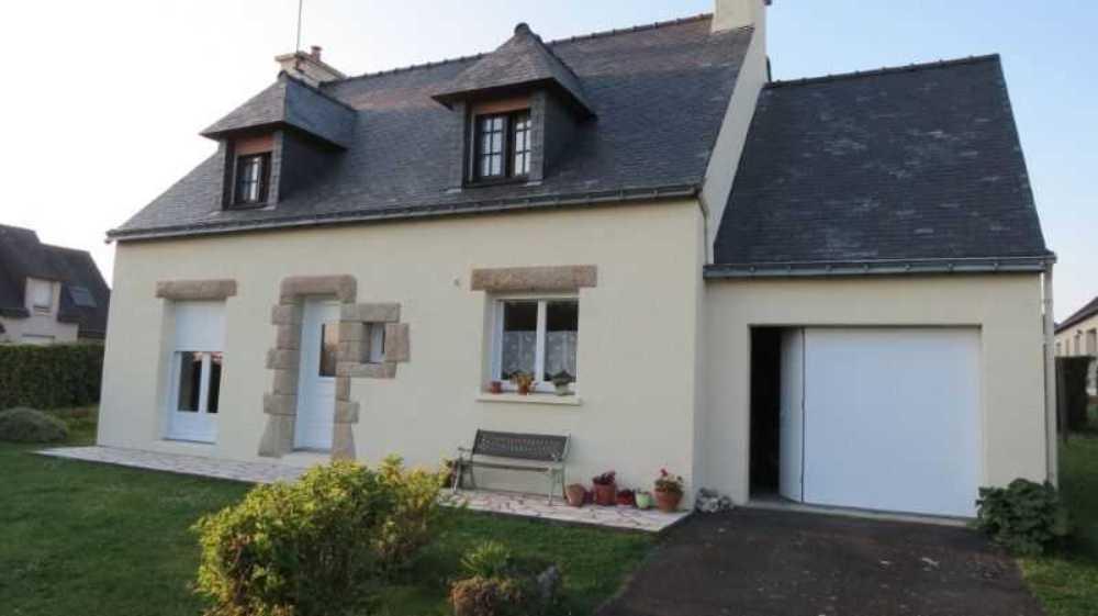 Questembert Morbihan huis foto 4086667