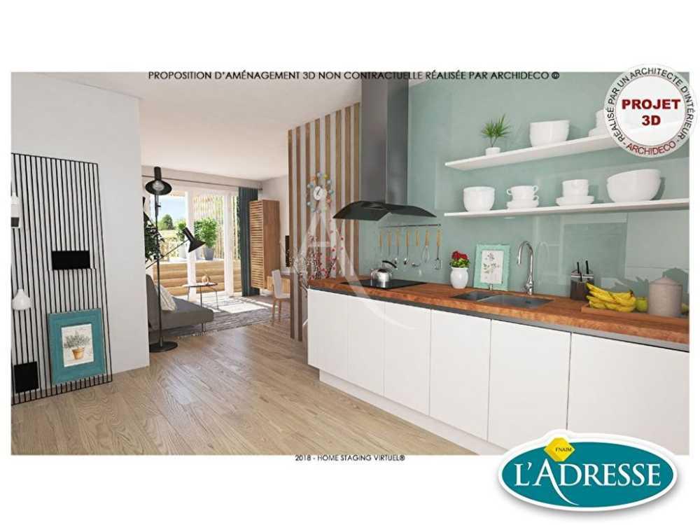 Waldighofen Haut-Rhin Apartment Bild 4056139