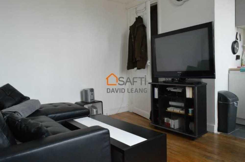 Neuilly-Plaisance Seine-Saint-Denis appartement photo 4082751